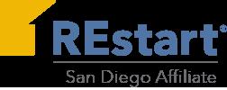 REstart San Diego